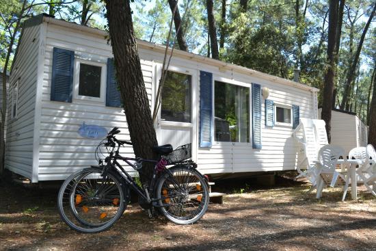 camping airotel la sousta