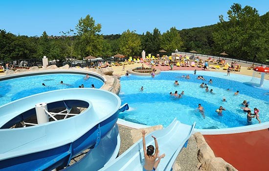 camping yelloh village ilbarritz
