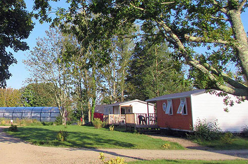 camping dans le finistere 29