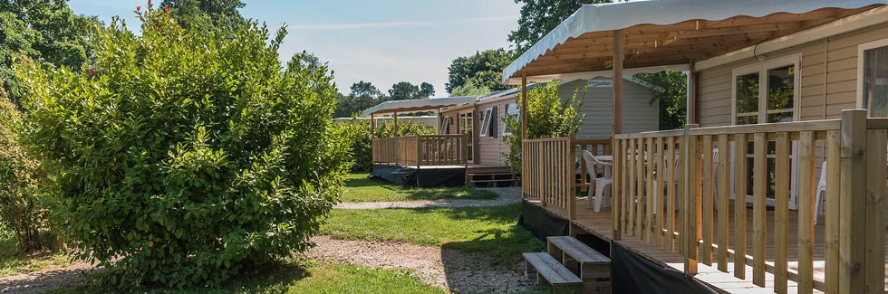 camping finistere nord