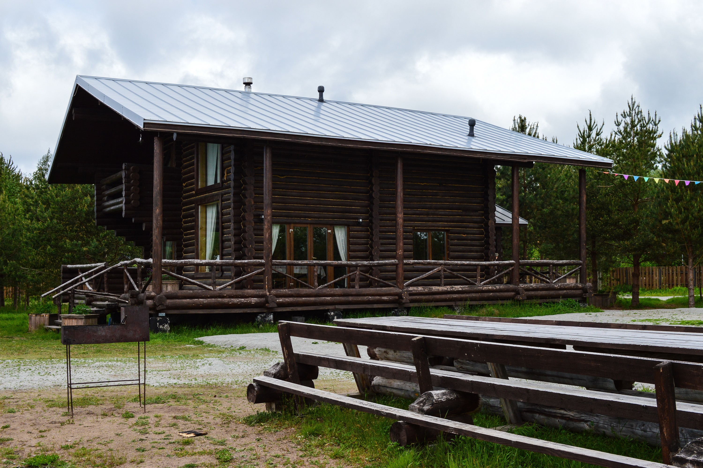 Camping Paradis La Bretonnière