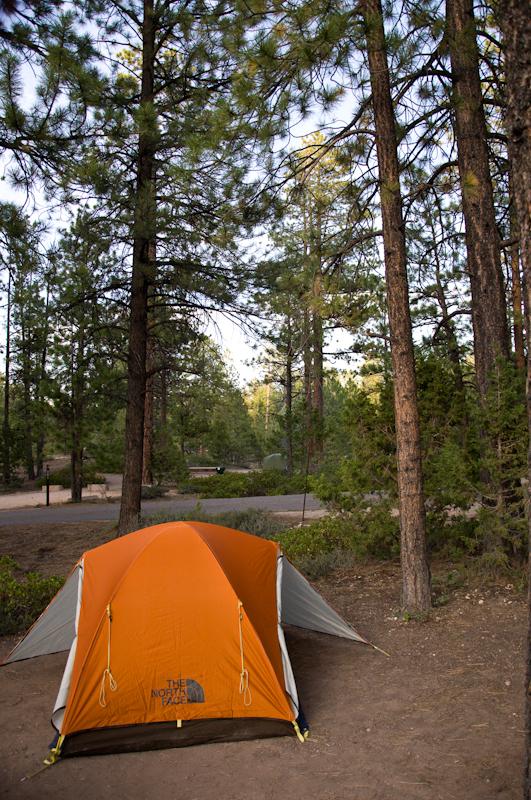 Camping Yelloh Village Le Pin Parasol