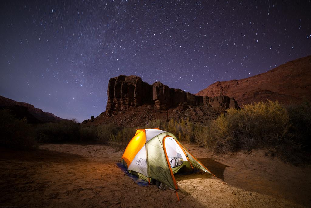 Camping Yelloh Village Lous Seurrots