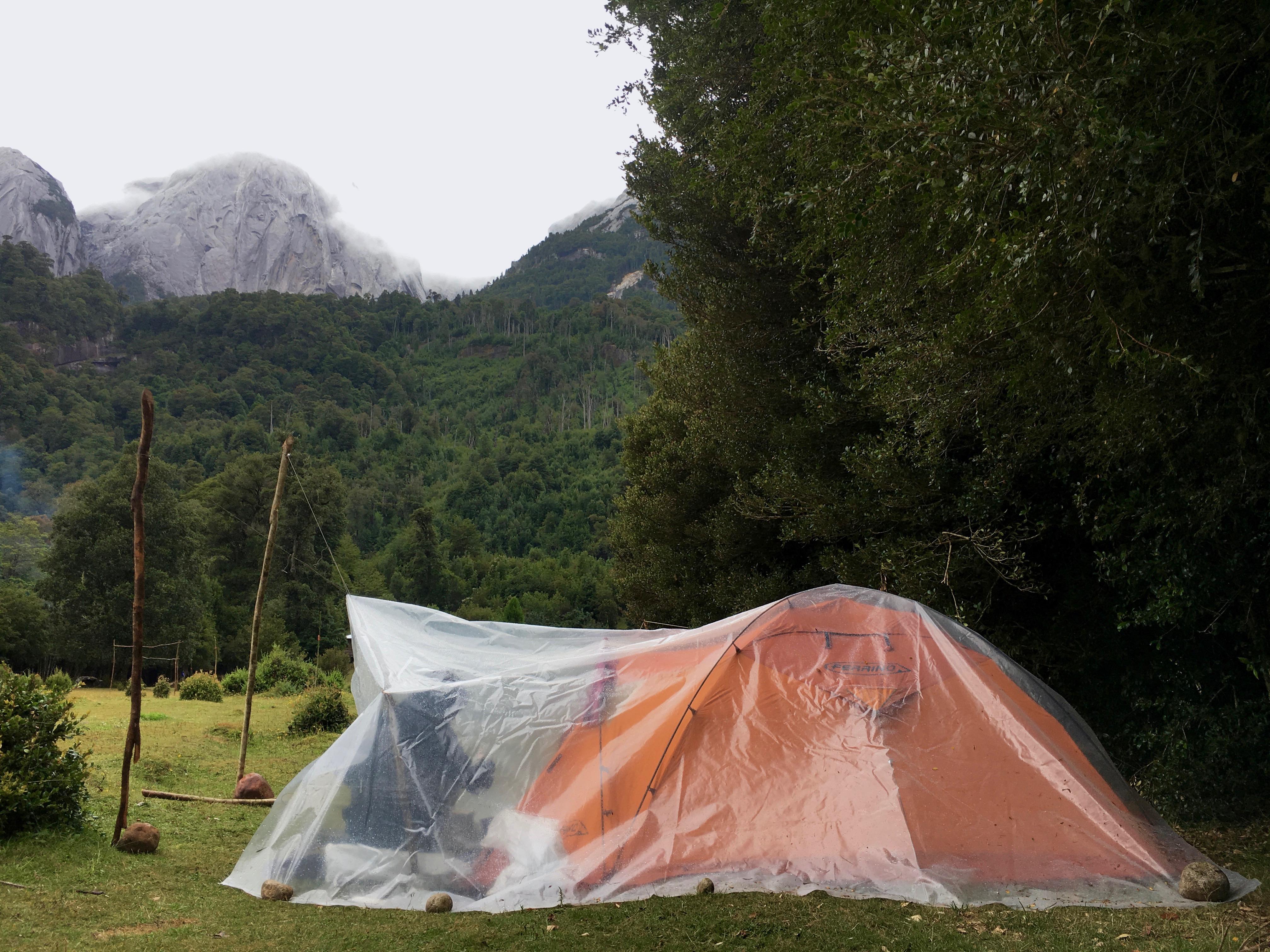 Camping Yelloh Village Le Ranch